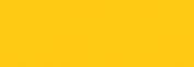 Colores Óleo Titán Extra Finos 60 ml S2 - Amarillo Titan Oscur