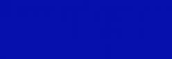 Acuarela Van Gogh Pastillas 1/2 Godet - Azul Ftalo