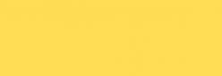 Copic Marker Rotuladores - YR21