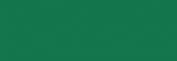 Colores Óleo Titán Extra Finos 60 ml S3 - Verde Cobalto Oscuro