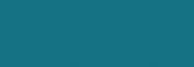 Colores Óleo Titán Extra Finos 60 ml S3 - Azul Turquesa
