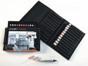 Copic Marker Set Arquitectura C20075731