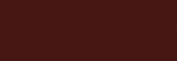 Colores Óleo Titán Extra Finos 60 ml S3 - Pardo Óxido Transpar