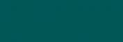 Copic Sketch Rotulador - Blue Green