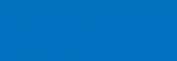 Copic Sketch Rotulador - Holiday Blue