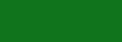 Copic Sketch Rotulador - Emerald Green