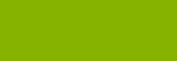 Colores Óleo Titán Extra Finos 60 ml S3 - Verde Amarillento Pe