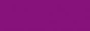 Colores Óleo Titán Extra Finos 60 ml S3 - Carmín Violáceo