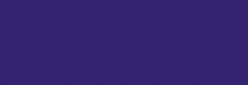 Copic Sketch Rotulador - Prussian Blue