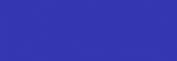 Copic Sketch Rotulador - Cobalt Blue