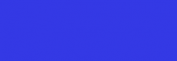Copic Sketch Rotulador - Smoky Blue