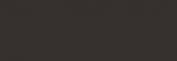 Copic Sketch Rotulador - Warm Gray
