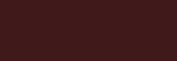 Copic Sketch Rotulador - Dark Bark