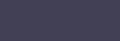 Copic Sketch Rotulador - Cool Gray 7