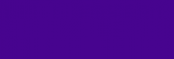 Copic Sketch Rotulador - Blue Violet