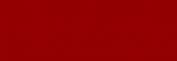 Colores Óleo Titán Extra Finos 60 ml S3 - Carmín Garanza So.Cl
