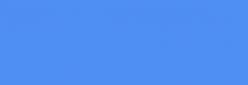 Copic Sketch Rotulador - Pale Blue