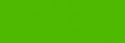 Copic Sketch Rotulador - Acid Green