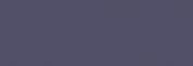 Copic Sketch Rotulador - Cool Gray 6