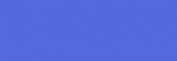 Copic Sketch Rotulador - Sky