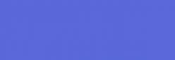 Copic Sketch Rotulador - Phalo Blue