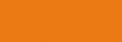 Colores Óleo Titán Extra Finos 60 ml S3 - Cobre