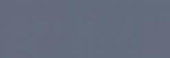 Copic Sketch Rotulador - Neutral Gray 5