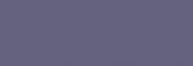 Copic Sketch Rotulador - Cool Gray 5