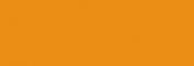 Colores Óleo Titán Extra Finos 60 ml S3 - Bronce