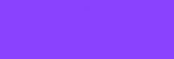 Copic Sketch Rotulador - Fluorescent D.Violet