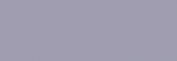 Copic Sketch Rotulador - Cool Gray 3