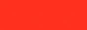 Colores Óleo Titán Extra Finos 60 ml S3 - Bermellón