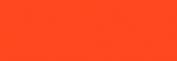 Colores Óleo Titán Extra Finos 60 ml S3 - Amarillo Cad. Naranj