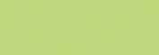 Copic Sketch Rotulador - Sea Green
