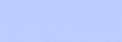 Copic Sketch Rotulador - Dull Lavender