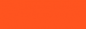 Colores Óleo Titán Extra Finos 60 ml S3 - Amarillo Stil Grin