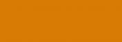 Copic Sketch Rotulador - Pale Sepia