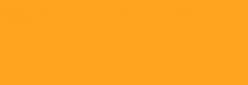 Colores Óleo Titán Extra Finos 60 ml S3 - Amarillo Cadmio Clar
