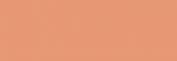 Copic Sketch Rotulador - Powder Pink