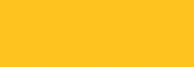 Colores Óleo Titán Extra Finos 60 ml S3 - Amarillo Cadmio Limó