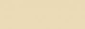 Copic Sketch Rotulador - Skin White