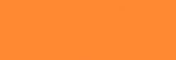 Copic Sketch Rotulador - Caramel