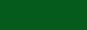 Colores Óleo Titán Extra Finos 60 ml S4 - Verde Esmeralda