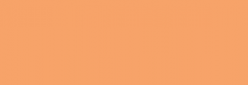 Copic Sketch Rotulador - Baby Skin Pink