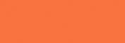 Copic Sketch Rotulador - Light Orange