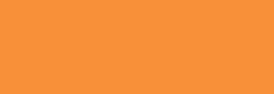Copic Sketch Rotulador - Chrome Orange