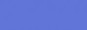 Colores Óleo Titán Extra Finos 60 ml S4 - Azul Real
