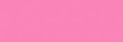 Copic Sketch Rotulador - Light Pink