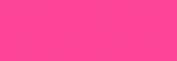 Copic Sketch Rotulador - Dark Pink