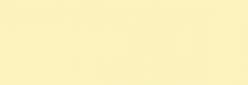 Copic Sketch Rotulador - Pearl White